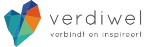 20190129 logo verdiwel