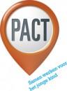 logo pact klein